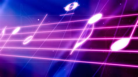 wallpaper 3d animation for mobile music music notes wallpaper 16211 1920x1080 px hdwallsource com