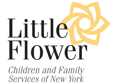 Nys Office Of Children And Family Services by Guidestar Exchange Reports For Flower Children And