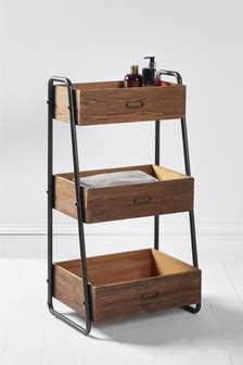 book of bathroom shelves next in singapore by noah