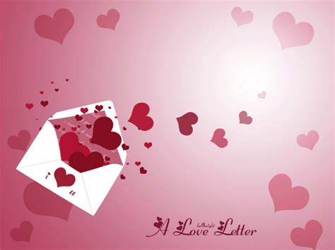 what is valentin s day vocabulary quotations esl resources