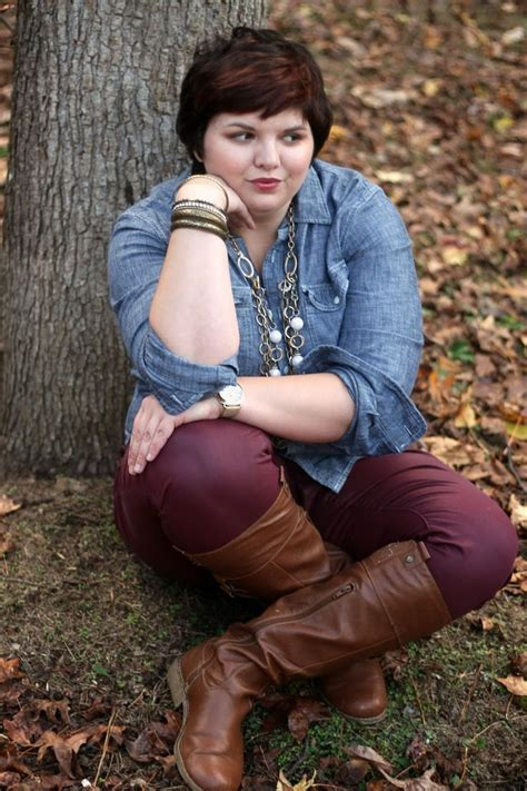 pixies on plus size women 84 best images about hair 2016 on pinterest very short