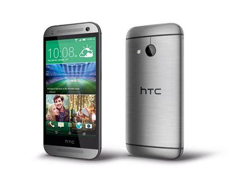 htc one htc one m9 mini gelmeyecek ak箟ll箟 telefon