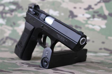 Airgun Kwc Rcf Jericho 4 5mm rcf kwc jericho 941 4 5mm co2 nbb area 788 menjual