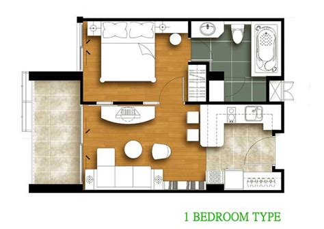 bed floor plan tira tiraa 1 bedroom floor plan