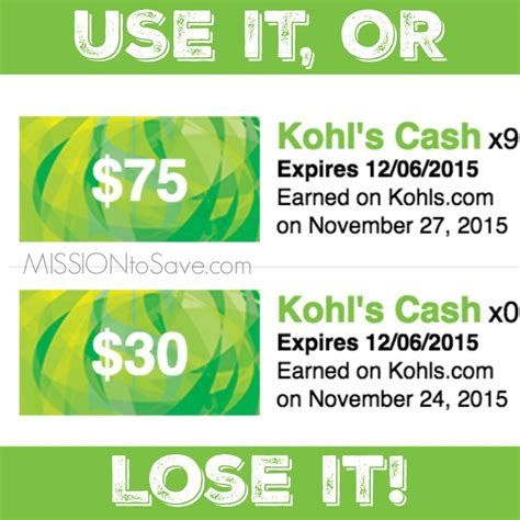 Can I Use Kohl S Cash On Gift Cards - related keywords suggestions for kohl s cash