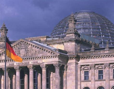 cupola reichstag la cupola bundestag by sir normann foster archilady