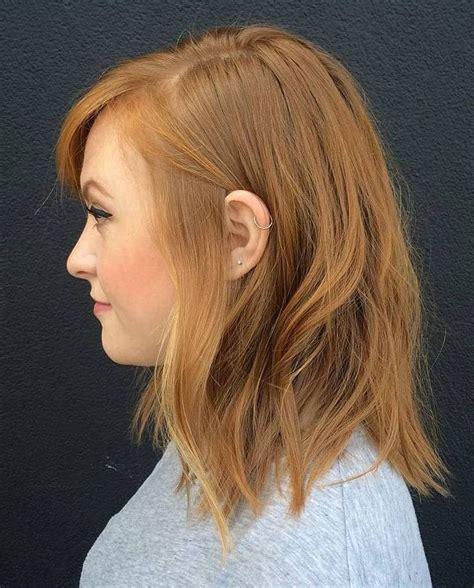 70 devastatingly cool haircuts for thin hair casta 241 o corte de pelo y cabello