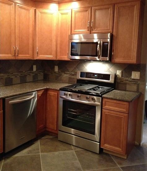 Cbells Kitchen by Cbell Kitchen Traditional Kitchen Philadelphia By Pro Source Of South Jersey