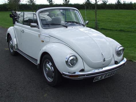 vintage volkswagen convertible volkswagen beetle convertible vintage zlahywc bug