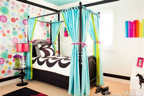 the best bedroom ever slumber parties storage how to give your teenage girl