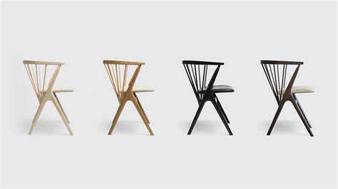 Sibast No 8 By Sibast Furniture Made In Denmark