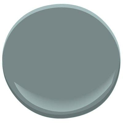 78 best images about revere pewter accent colors on