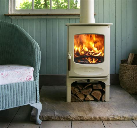 Wood Burner For Small Fireplace by Can I Fit Own Wood Burning Stove Legally Yes The