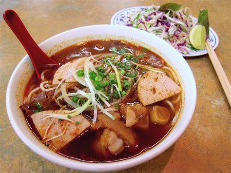 Soup Kitchen Tx by Soup Kitchen Houston Tx Wow