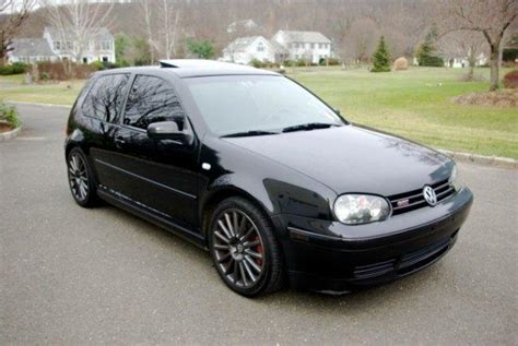 volkswagen gti custom 2003 rrivera93 2003 volkswagen gti specs photos modification