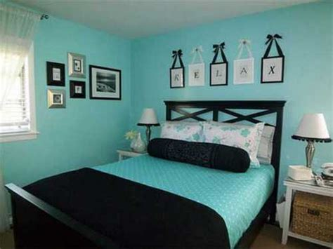 Blue And Black Bedroom Ideas | blue black bedroom designs the interior design