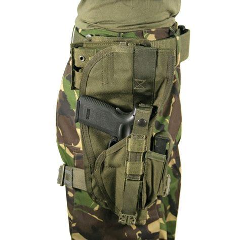 Terlaris Spesial Blackhawk Tactical special operations holster blackhawk