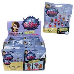 Lps Blind Bags Littlest Pet Shop Mystery Pets Blind Bags 2014 Wave 1