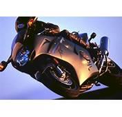 Honda CBR 1100XX Super Blackbird Picture  30372
