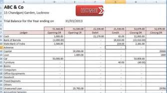 bookkeeping templates for small business microsoft comes with excel bookkeeping template excel