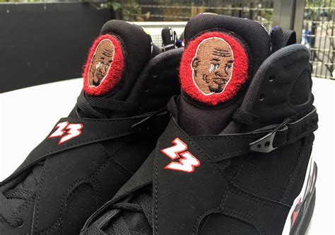 Jordan Shoes Memes - jordan crying meme sneaker custom sneakernews com