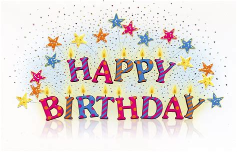 imagenes de happy birthday originales im 225 genes de cumplea 241 os tarjetas con frases lindas para