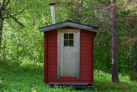Sauna Was Beachten by Was Es Beim Bauen Einer Sauna Zu Beachten Gilt