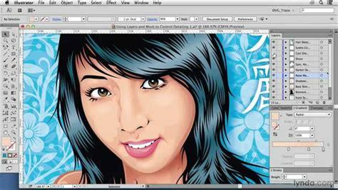vector portrait tutorial photoshop cs6 115 best images about adobe photoshop cc on