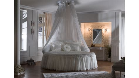 istikbal bedroom prestij bed net istikbal furniture