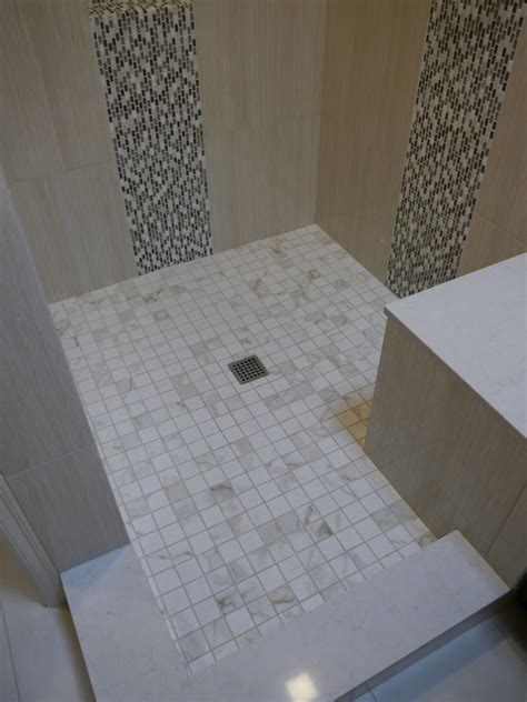 shower pans with bench wood tile shower ideas pictures remodel and decor bathroom vanities chandeliers