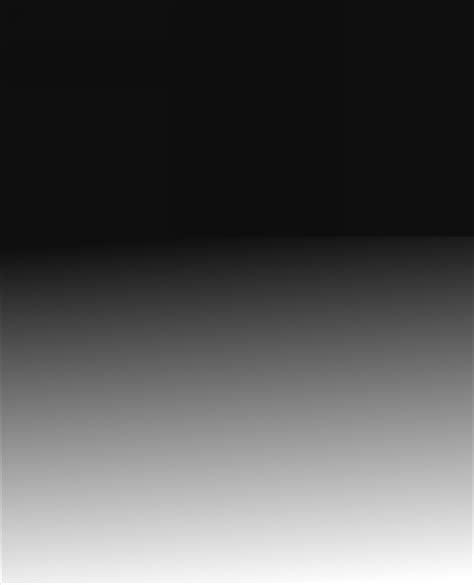 wallpaper abu abu hitam putih mengubah foto biasa 2d menjadi 3d foto stereo citra