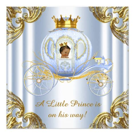prince ethnic background prince ethnic background married