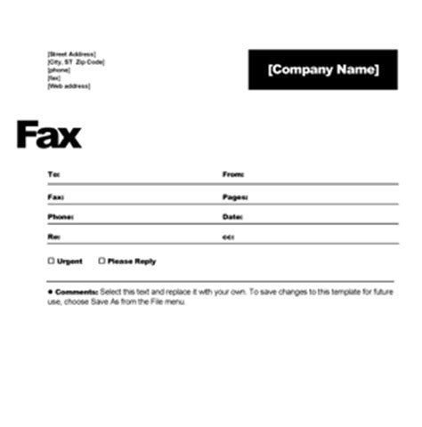 sle basic fax cover sheet printable fax cover sheets