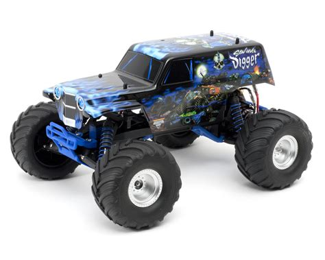 monster jam rc truck document moved