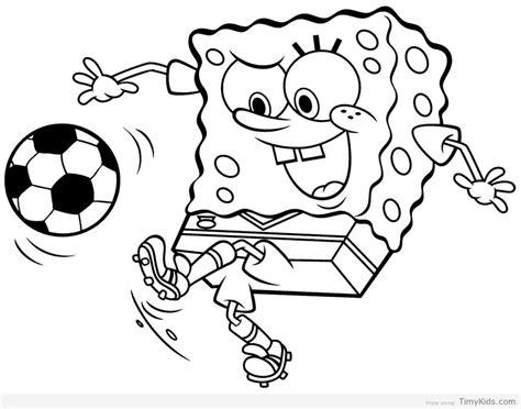 Sponge Bob Square Coloring Pages by Spongebob Squarepants Coloring Page Coloring Page