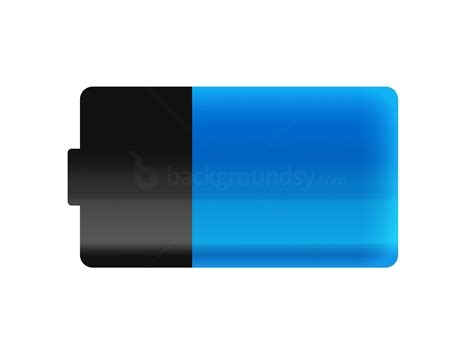 battery indicator psd backgroundsy com