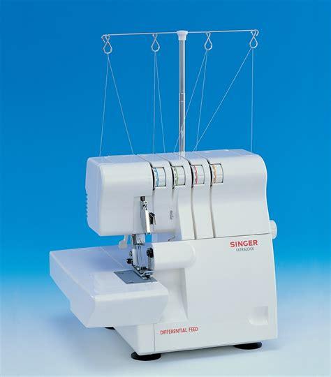 La Tulipe Finishing Touch New maquina de coser buscar singer overlock 14sh654