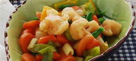 cucinare verdure come cucinare verdure in agrodolce cucinareverdure it