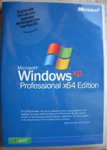 Office Xp Professional Iso Microsoft Office Xp Professional Sp2 Iso Free Software