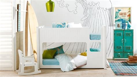 cabane pour chambre garcon lit enfant cabane et solutions originales pour fille et gar 231 on