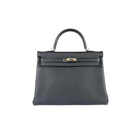 Fashion Bag Hermes handbag for rent herm 232 s 35 rent fashion bag