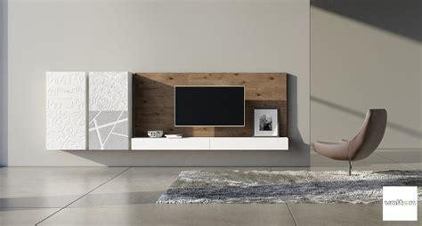mobili credenze moderne mobili porta tv design moderno
