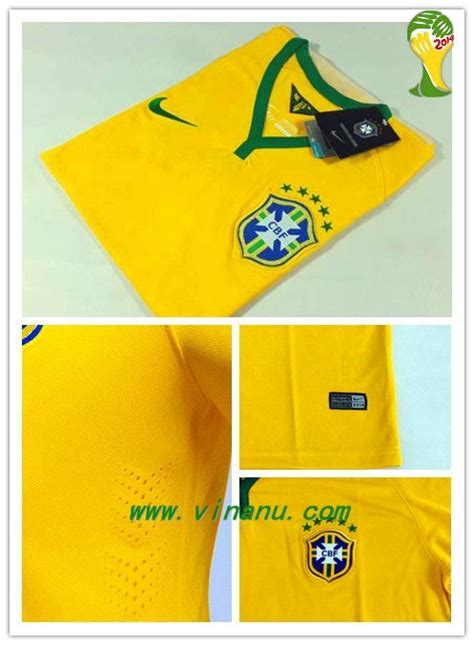 Jersey Brazil Home World Cup 2014 9 best 2014 brazil world cup shirts images on