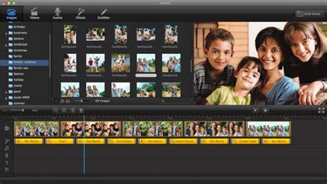tutorial movie maker mac get the best video maker for mac ephnic tutorials
