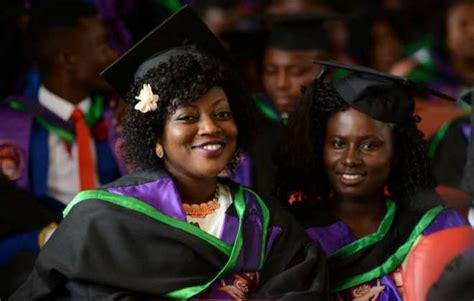 Acceptance Letter Knust Check Knust 2017 2018 Admission List Here Admissionsgh
