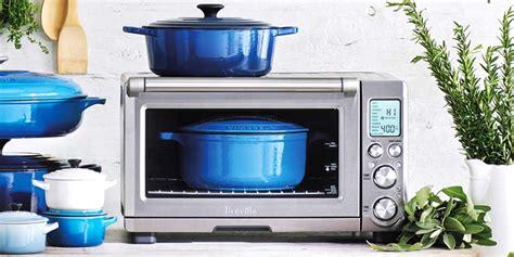 premium kitchen appliances 25 best ideas about micro kitchen aid appliances tag for best small kitchen design