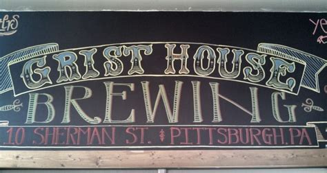 grist house eat drink holiday specials grist house brewing maggie s farm and more