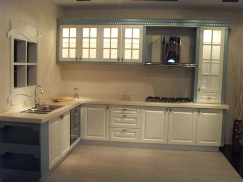 replacement kitchen cabinets for mobile homes cabinets and cabinet hardware ebay electronics cars