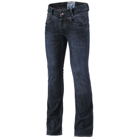 Motorrad Jeans 40 by Damen Motorradjeans Scott W S Denim Insportline