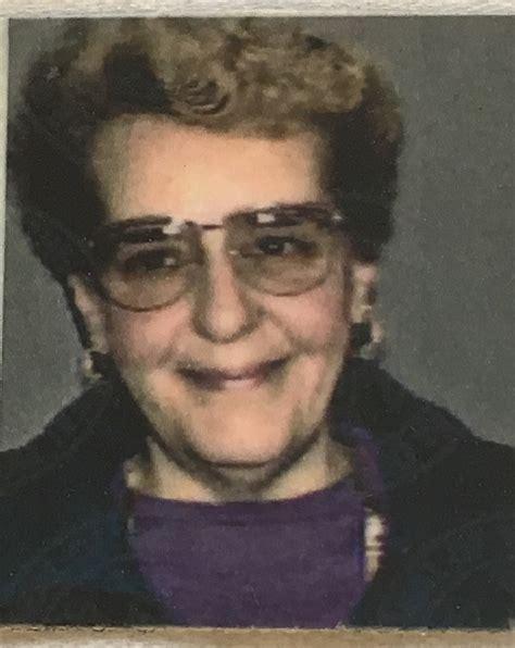 l glashauser obituary
